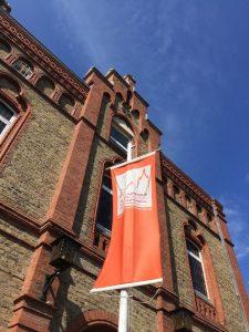 Tag der offenen Tür im Alten Rathaus @ Kulturzentrum Altes Rathaus  | Bonn | Nordrhein-Westfalen | Deutschland