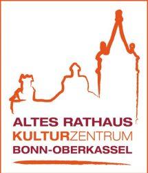 Kulturzentrum Altes Rathaus